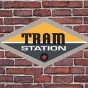 tram_station