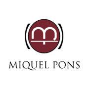 miquel-pons