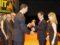 El Forn J.Rius de Vilafranca rep el premi PIMES 2010 al comerç més competitiu