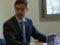 Jordi Solé presidirà l'ADEG amb l'objectiu de crear un síndic de l'empresari