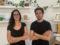 Martí Morató crea l'aplicació 'Go Zero Waste App' per reduir residus