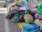 El mercat dels Monjos cohesiona la seva imatge
