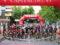 500 ciclistes van participaren lasegona edició de la Clàssica Penedès