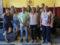 Els Monjos aprova el cartipàs i apuja el sou de govern i oposició
