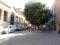 Vilafranca rentarà la cara a la plaça de l'Oli
