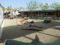 Llista d'espera de nadons a Vilafranca tot i duplicar-se les places públiques