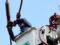 Endesa adequa les torres elèctriques del Penedès per protegir les aus