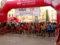 Diumenge arriba la vuitena edició de la Cursa de Sant Fèlix