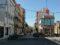 Comencen les obres al voltant del carrer Doctor Robert del Vendrell