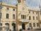 Sant Sadurní rebutja la sentència del procés manifestant-se a la plaça de la vila