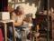 Font-rubí celebra la Fira Vinòleum amb un horari totalment ampliat