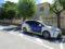 Detinguda una persona a Vilafranca que portava 46 dosis d'heroïna per vendre