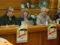 L'expolític vendrellenc August Armengol anirà a judici per una denúncia a Reus