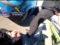 Condemnats dos dels quatre veïns de l'Arboç que ocultaven heroïna en caixes de pilotes de futbol