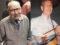 Mor als 99 anys el músic vendrellenc Jaume Vallès