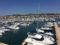Calafell vol fer canvis per potenciar les activitats comercials del Port de Segur