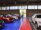 La Fira del Vehicle d'Ocasió  de Vilafranca s'ajorna fins al 20 i 21 de juny pel coronavirus