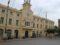 L'Ajuntament de Sant Sadurní trasllada el seu escalf a la família de la primer víctima per Covid-19 al Penedès