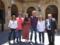 Som Poble-ERC del Vendrell proposa al govern local mesures pels efectes del coronavirus