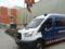 Els Mossos detenen un home a Vilafranca que havia desobeït en cinc ocasions l'ordre de confinament