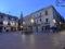 Vilafranca recull en un web els comerços que et porten la compra a casa