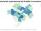 Mapa de l'atenció ciutadana als municipis de l'Alt Penedès pel coronavirus