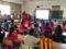 Les escoles en territoris de fase 2 obriran a partir de l'1 de juny amb assistència voluntària