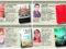 Recomanacions literàries pensant en la nova diada de Sant Jordi