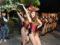 Vilafranca suspèn la Rua de Carnaval