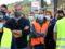 Acord a Bosch per endarrerir el tancament i facilitar la reindustrialització