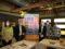 La Fira del Gall celebra la 356a edició apostant pel format virtual