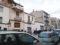 Tensió entre policia i Sindicat de Llogaters per una actuació a Vilafranca