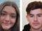 Troben a València dos menors desapareguts fa una setmana al Vendrell