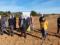 Front comú de les alcaldies del Baix Penedès a la creació dels parcs fotovoltaics