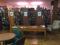 Vilobí del Penedès inaugura diumenge una biblioteca