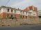 Sant Sadurní manté obertes les negociacions per la cessió de la caserna