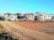 Suspeses les llicències de construcció als tres municipis penedesencs costaners