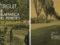 """Es presenta el llibre """"Circuit de Vilafranca del Penedès. 100 anys d'oblit"""" i taula rodona"""